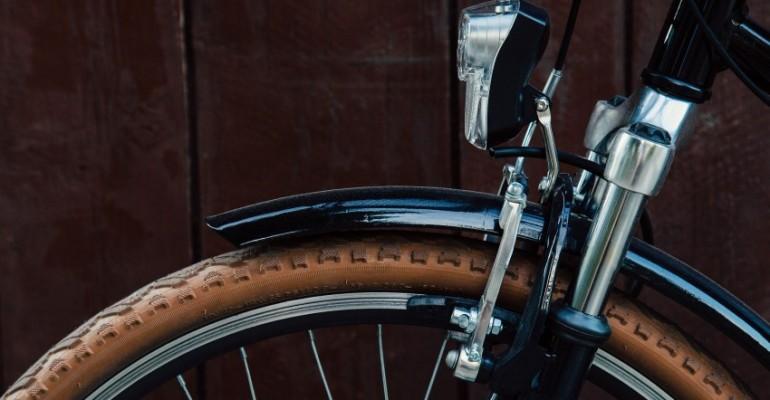 rowet-miejski